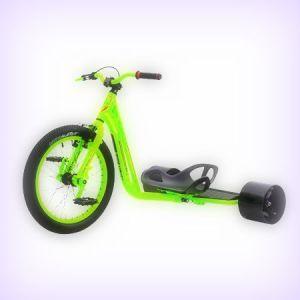 cea-mai-buna-tricicleta-pentru-adulti