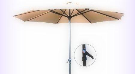 cea-mai-buna-umbrela-pentru-gradina