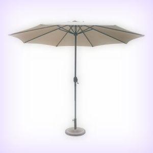 cea-mai-buna-umbrela-pentru-terasa
