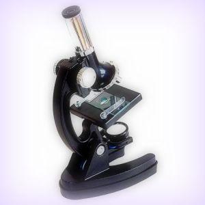 cel-mai-bun-microscop