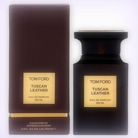 Cum Alegi Cele Mai Bune Parfumuri Pentru Barbati Chibzuintzaro