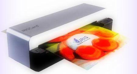 cel-mai-bun-scanner-portabil
