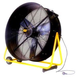 cel-mai-bun-ventilator-industrial