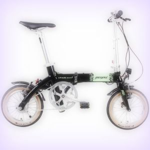 cea-mai-buna-bicicleta-pliabila