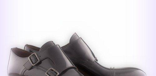 cei-mai-buni-pantofi-barbati