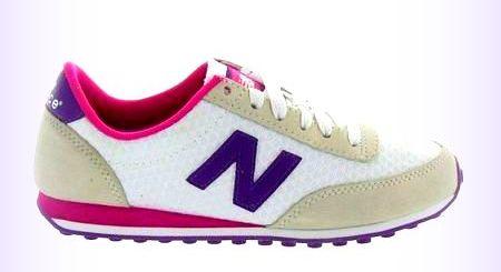 cei-mai-buni-pantofi-sport-dama
