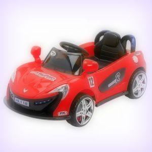 cele mai bune masinute electrice pentru copii