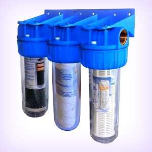 cel mai bun filtru de apa potabila