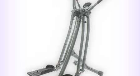 biciclete elipticeieftine si bune