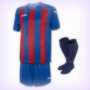cel-mai-bun-echipament-fotbal