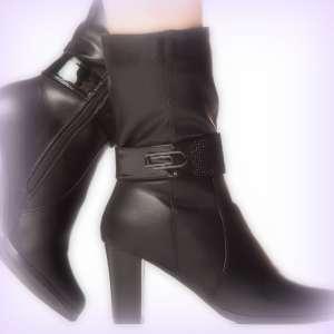 cele mai bune cizme de iarna