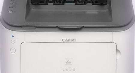 imprimante Canonieftine si bune