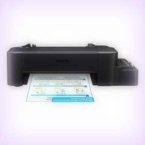 imprimante Epsonieftine si bune