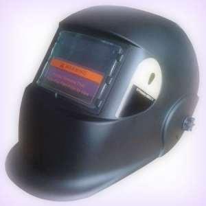 o masca de sudura automata