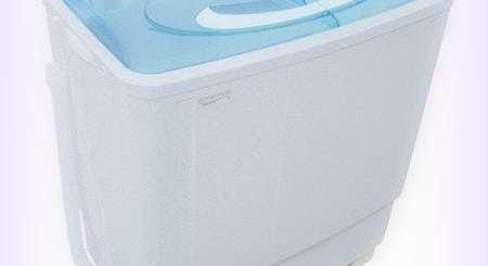 masini de spalat semiautomateieftine si bune