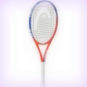 cele mai bune rachete de tenis