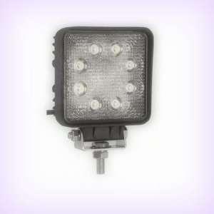 cel mai bun proiector LED de 12V