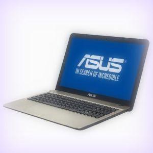 laptop-uri Asusieftine si bune
