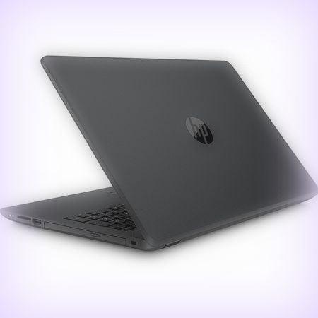 laptopuriieftine si bune