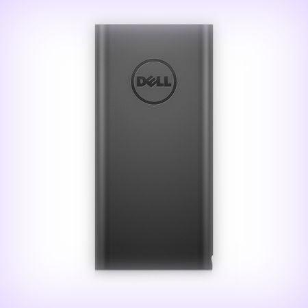 cea mai buna baterie externa pentru laptop