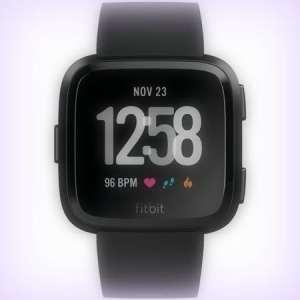 cel mai bun ceas smartwatch
