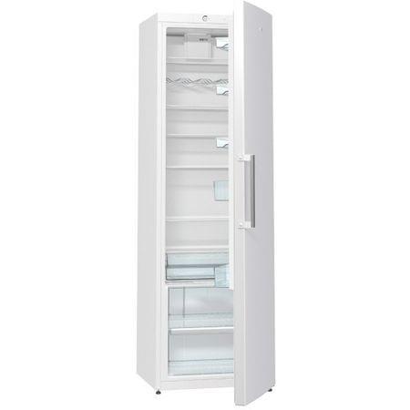 frigider Gorenje