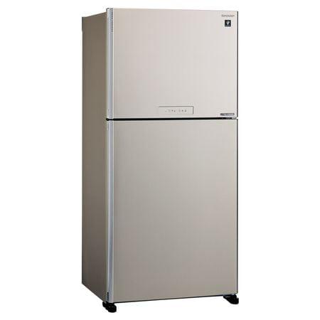 frigider Sharp