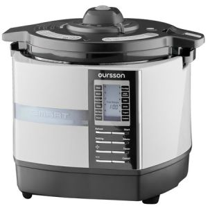 multicooker Oursson