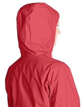 Columbia Women's Arcadia Casual Jacket 3
