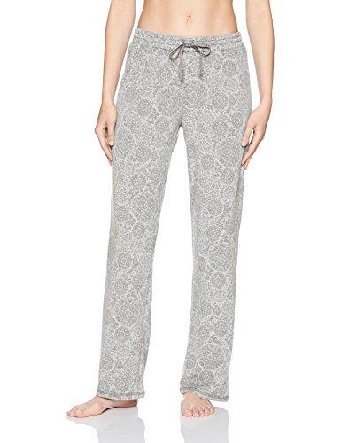 Pant Pajama