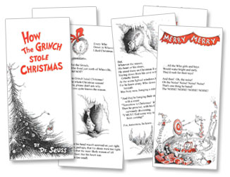 how the grinch stole christmas story pdf christmaswalls co - How The Grinch Stole Christmas Pdf