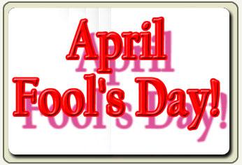 https://i1.wp.com/www.chicadelatele.com/wp-content/uploads/2008/04/april-fools-day.jpg