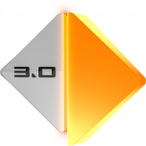 Antena 3.0