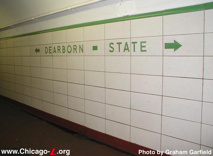 chicago l org stations jackson state