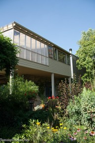 Rick Bayless | Greenhouse