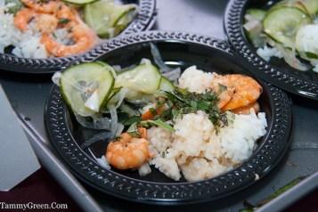 Laughing Bird Shrimp | Dirk's Fish and Gourmet Shop