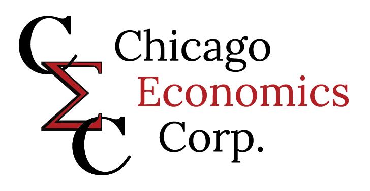 Chicago Economics Corp., ChicagoEcom