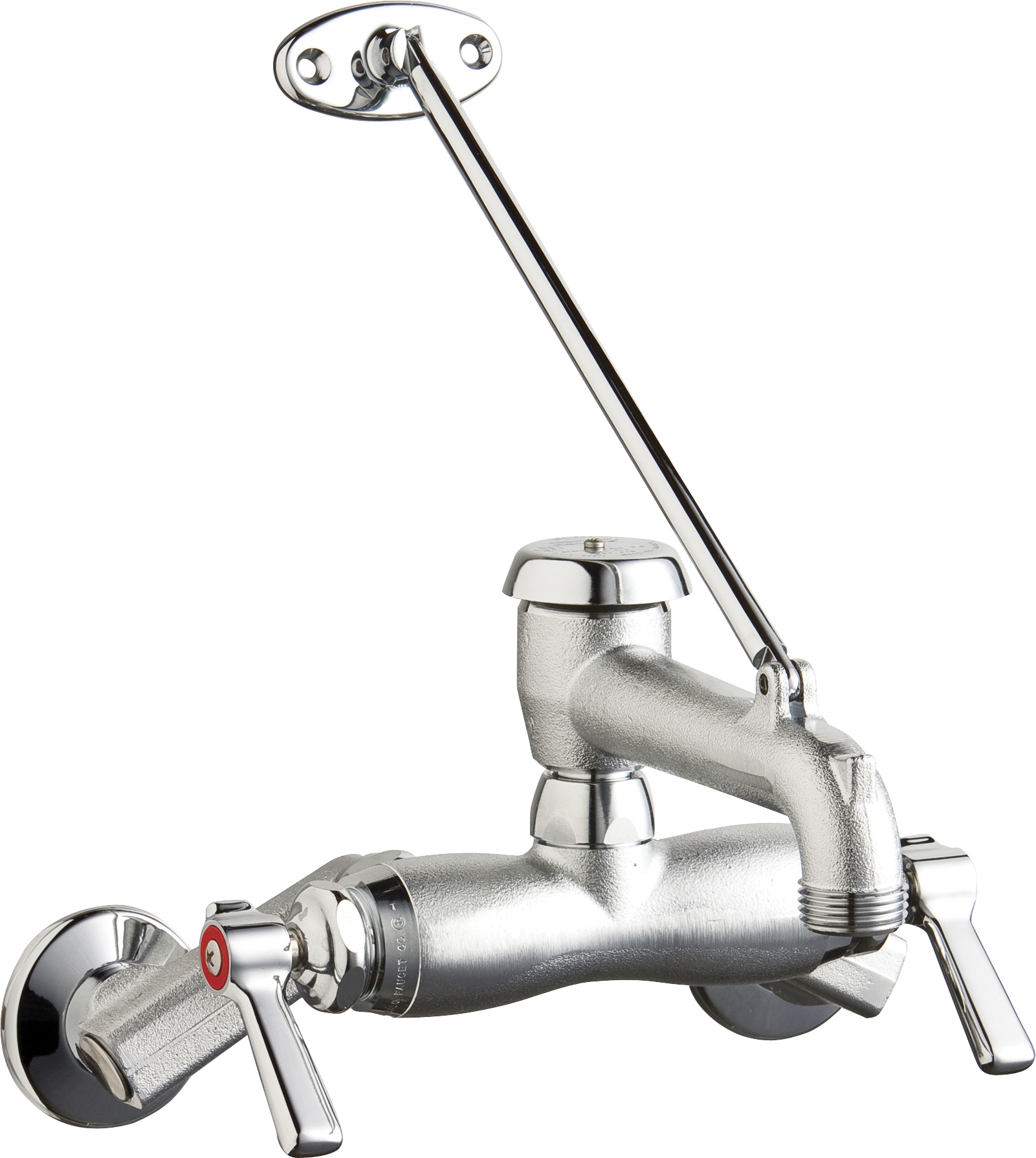 https www chicagofaucets com products commercial faucets manual 445 vbrrcf