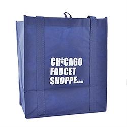chicago faucet shoppe commercial