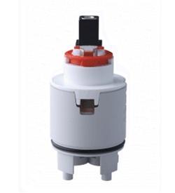 kohler gp1017426 valve cartridge
