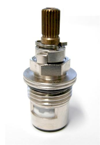 kohler gp77005 hot water cartridge