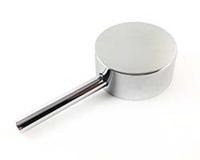 pegasus bathroom faucet shower valve