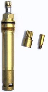 pfister pri910 683 lh stem cartridge