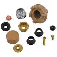 woodford outdoor faucet model 17 repair