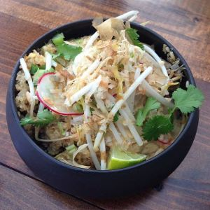 crab-fried-rice-mott-st