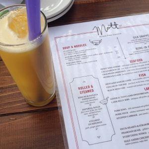 mott-st-menu