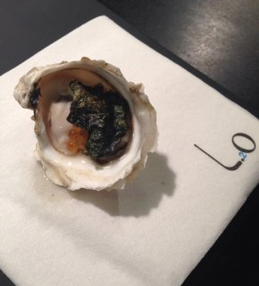 nori-oyster-chicago-L2O