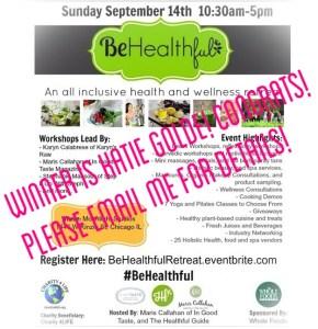 behealthful-chicago-wellness-retreat-chicagofoodgirl-winner
