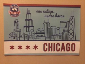 chicago-bacon-festival-chicagofoodgirl