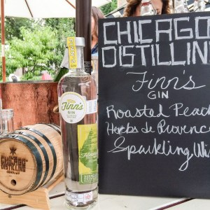 chicago-distilling-taste-talks